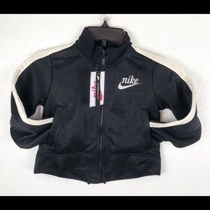 Girls Nike Jacket